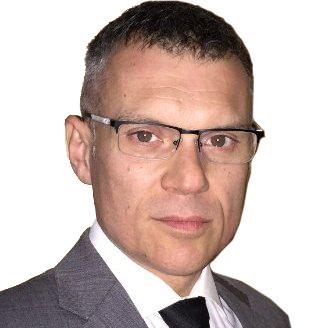 Sinterfuse Announces Zoran Sokolović as the company CEO